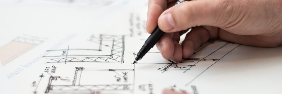 Are House Builders giving First Time Buyers what they need? Part 3 - Planning Restrictions